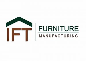 IFT Furniture Manufacturing