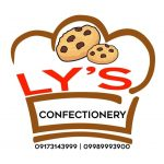 Ly's Confectionary
